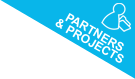Partners & Projects