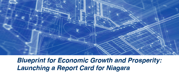 Blueprint for Economic Growth