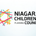Niagara Children's Planning Council Logo