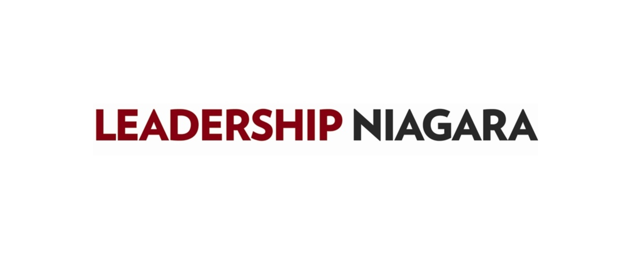 Leadership Niagara Logo