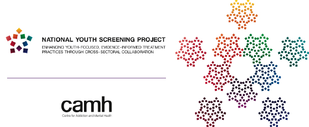 National Youth Screening Project