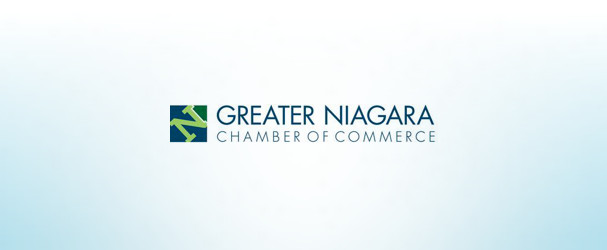 greater niagara chamber of commerce