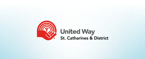 united way st catharines & district