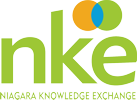 Niagara Knowledge Exchange