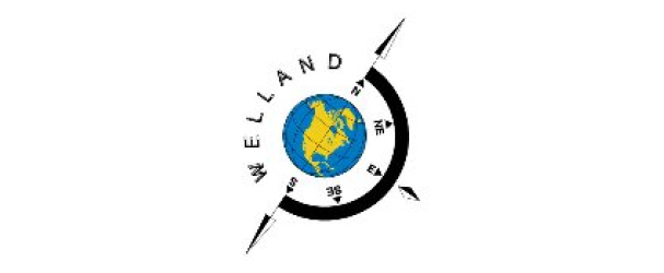 ECONOMIC DEVELOPMENT STRATEGIC PLAN AND MANUFACTURING ATTRACTION STRATEGY WELLAND