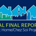 national final report cross site at home