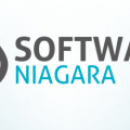 Software Niagara