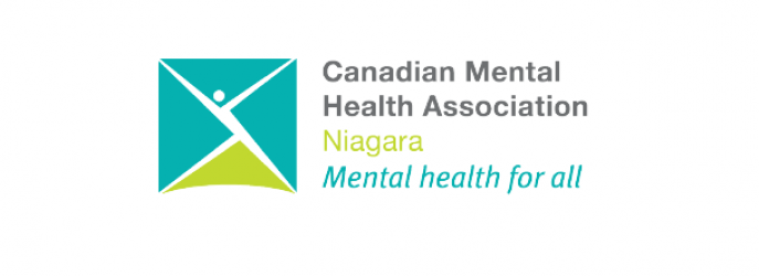 mapping mental health crisis services in the niagara